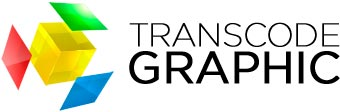 Agence PowerPoint – Transcode Graphic – Paris