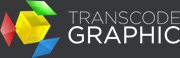 Agence Powerpoint Transcode Graphic _logo_Footer